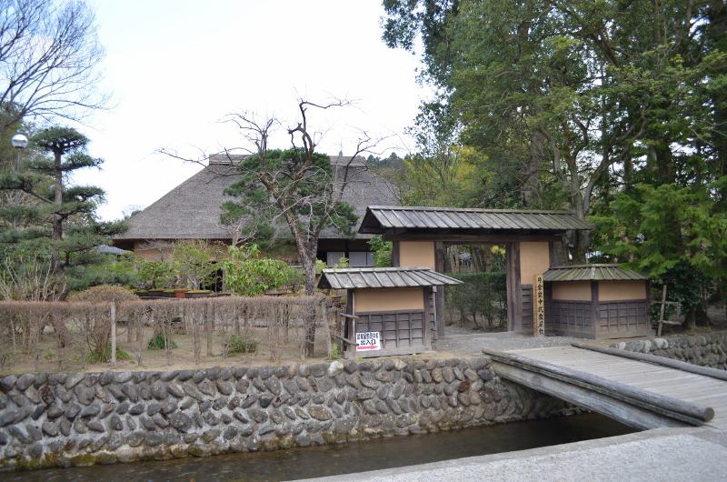 歴史・文化-武家屋敷_001