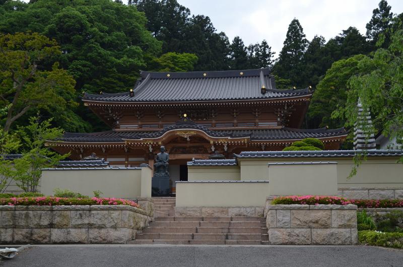 歴史・文化-傑山寺_001