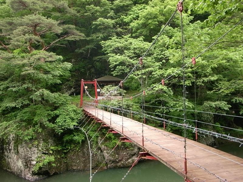 自然-小原温泉周辺_001