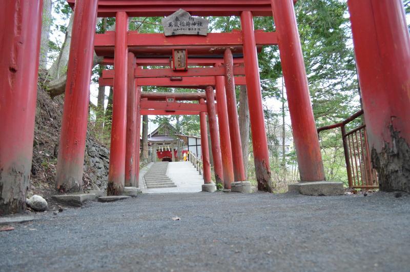 歴史・文化-萬蔵稲荷_001