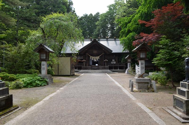 歴史・文化-神明社_001